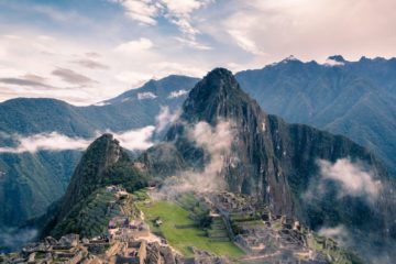 Peru - Sacred Valley